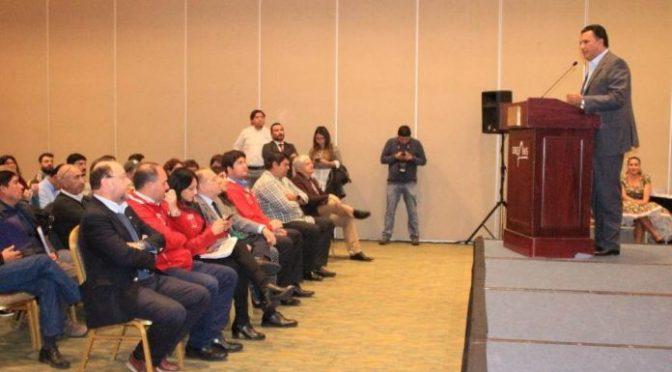 Chile: Dirigentes de agua potable rural de Los Ríos recibieron asistencia técnica para mejorar su gestión (Foro del Agua)