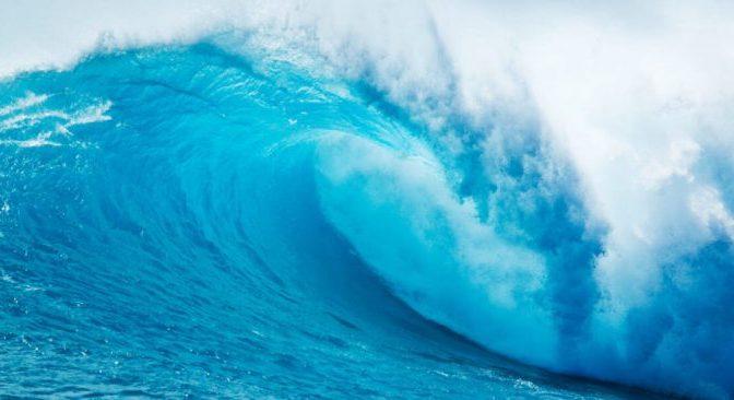 España: El agua, fuente de energía limpia del futuro (Foro del Agua)