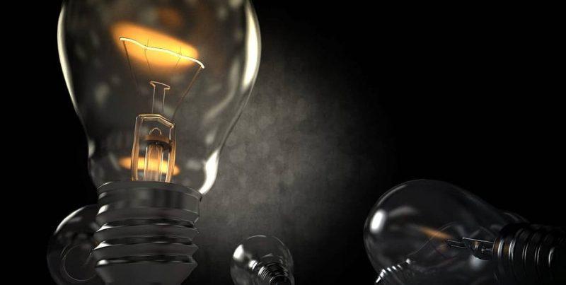 Potencial de generación de energía eléctrica a partir de plantas de tratamiento de lodos activados