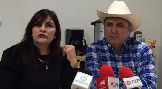 Sinaloa: En 20 años más el agua valdrá más que el oro: diputados locales (ADN Informativo)