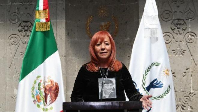 Tijuana: En desacuerdo CNDH con consulta para decidir sobre instalación de Constellation Brands (La Jornada Baja California)