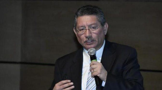 Chihuahua: Aprueba JCAS descuentos temporales para el servicio del agua (Tiempo)