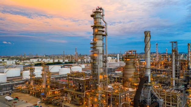 Tratamiento de aguas de la desalación del petróleo para su aprovechamiento en inyección al subsuelo