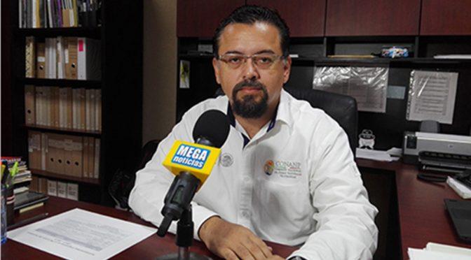 """Chiapas: """"Gastó"""" Zebadúa 40 mdp y aun así no hay agua (Diario de Chiapas)"""