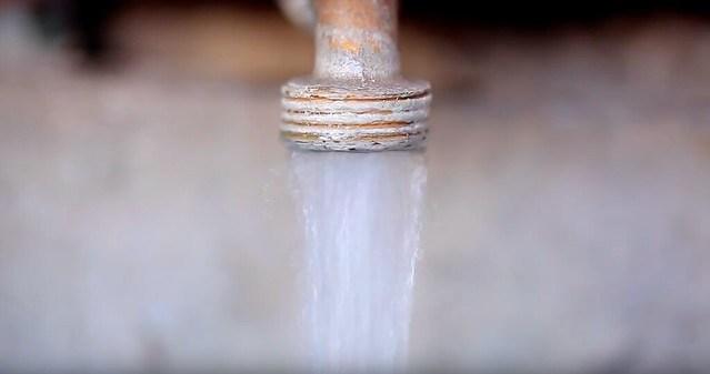 Aguascalientes y el agua: ¿Dónde estamos realmente? (LJA)