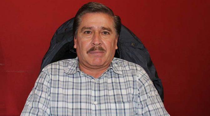 Coahuila: Atiende demanda de agua potable (La Prensa de Monclova)