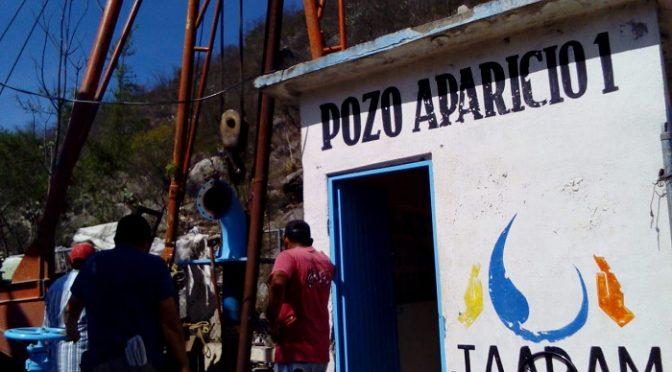 Coahuila: Atienden con pipas desabasto de agua (La Prensa de Monclova)