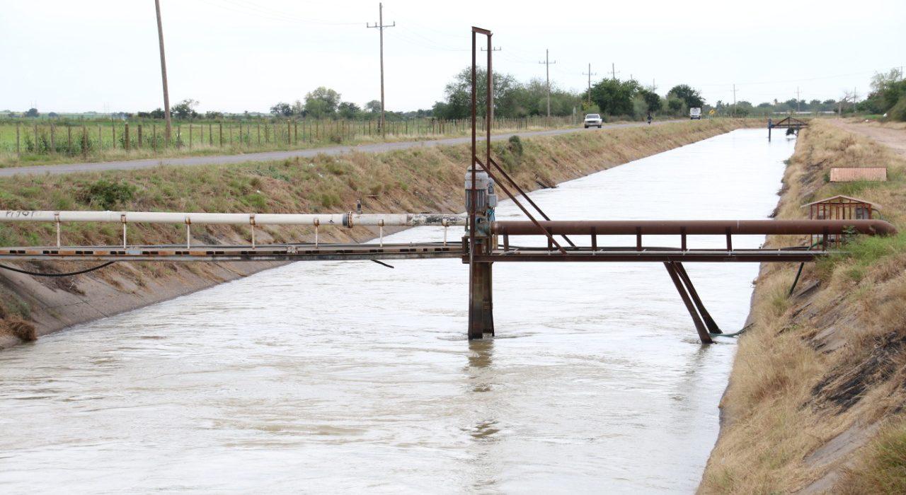 Sinaloa: ¡No hay agua para siembras de primavera-verano! (Línea Directa)