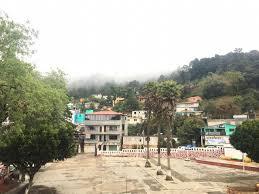 Oaxaca: En crisis por Covid-19, denuncian despojo de agua potable en Ayutla (Aristegui Noticias)