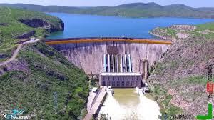 Interponen recurso en contra de medidas tomadas por Conagua en presa La Boquilla (La Jornada)