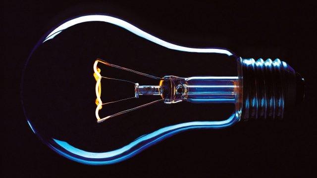 México: Diputados proponen condonación o facilidades de pago de agua y luz (Forbes)