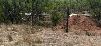 México: Conflicto por el agua debe ser tratado como de seguridad nacional: Gutiérrez (Aristegui)