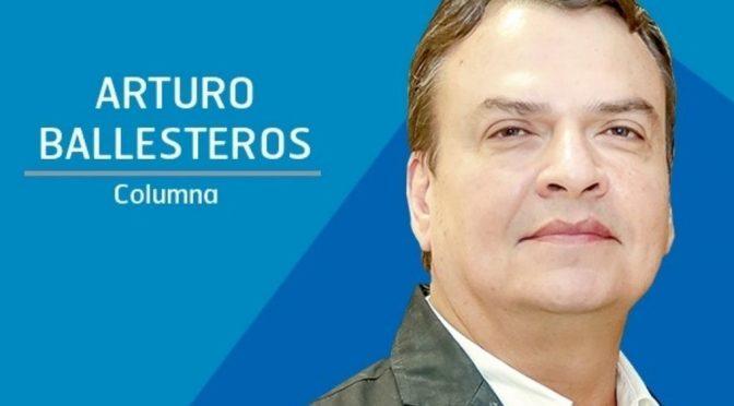 Sonora: Fraude agua Costa de Hermosillo; reacción Conagua (Tribuna)