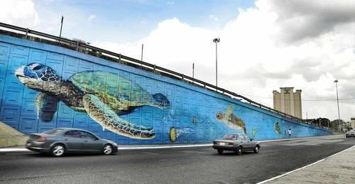 Tamaulipas: alcalde de Tampico garantiza agua potable para 45 mil habitantes (La Jornada)