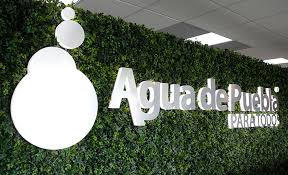 Puebla: Suspender el cobro de servicio de agua potable, piden el PAN y el PRI a Agua de Puebla (La Jornada de Oriente)