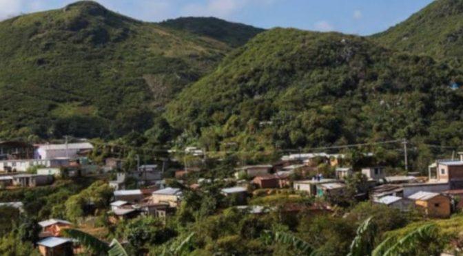 México: En donde se siembra el agua no se cosecha (Proceso)