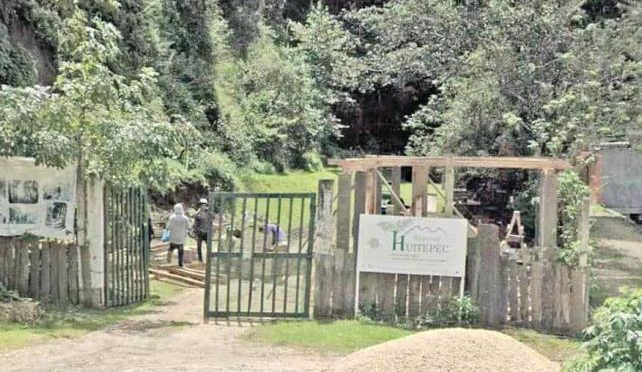 Chiapas: Amenazan con quitar el suministro de agua (Cuarto Poder)