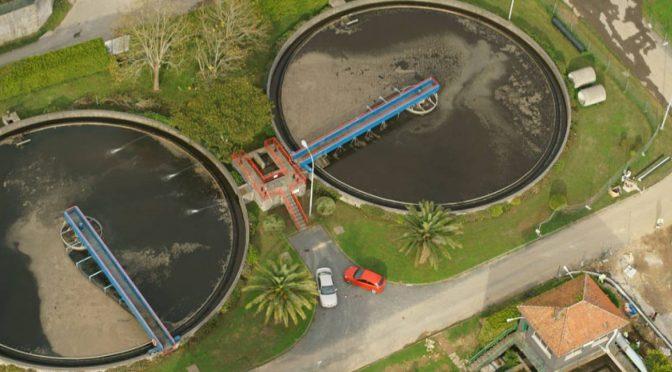 España: La urgencia hídrica necesita recursos (El País)