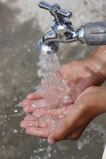 Colombia: San Vicente de Chucurí subsidiará el 100% del recibo de agua, aseo y alcantarillado (Vanguardia)