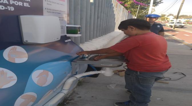 Querétaro: Conagua refuerza acciones para garantizar agua (Noticias de Querétaro)
