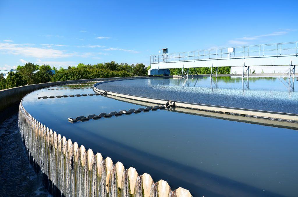 La infraestructura del agua en EEUU hace años que está en precario (El Ágora)