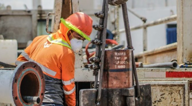 Aguascalientes tiene la mayor cobertura de agua potable del país: Veolia (Líder Empresarial)