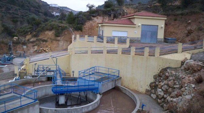 España: La WEF analiza la relación del coronavirus con la calidad del agua (iagua)