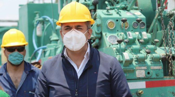"""Edomex: """"Genocida"""", reducción de agua para Ecatepec, dice el alcalde (La Jornada)"""