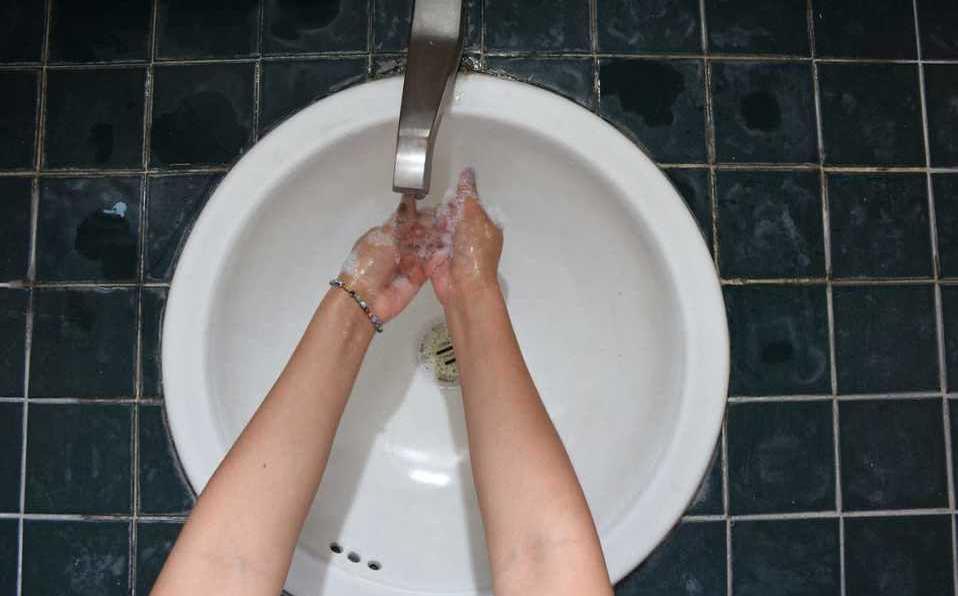 Chihuahua: Suben cobros de agua, hasta por mil pesos (Heraldo de Chihuahua)