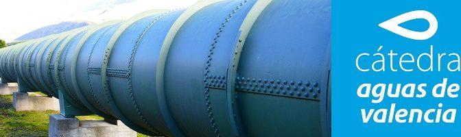 España: Un estudio becado por la Cátedra desarrolla un modelo que simula los transitorios hidráulicos en instalaciones reales (Aguas Residuales)