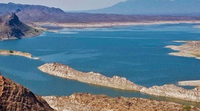 Chihuahua: Extracción de agua no debe afectar al ciclo agrícola (El Diario de Chihuahua)