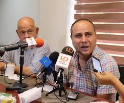 Sinaloa: 'Es posible que recortes y baja presión de agua sea estrategia para ahorrar recursos' (Línea Directa)