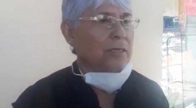 Coahuila: Denuncian escasez de agua potable en Viesca (La Prensa de Monclova)
