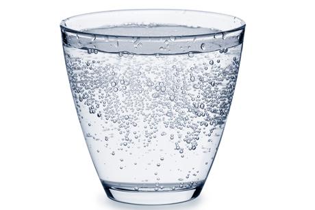 CDMX: Conoce qué es el agua tónica y para qué se utiliza (El Universal)
