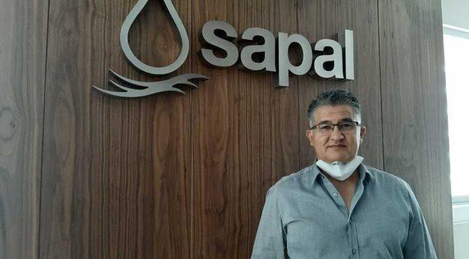 Guanajuato: Incrementó 20% el consumo de agua durante contingencia en León (Milenio)