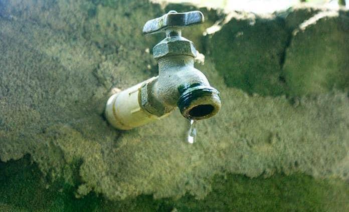 San Luis Potosí: Buscarán subsidio del 50 por ciento en agua para escuelas públicas (Pulso)