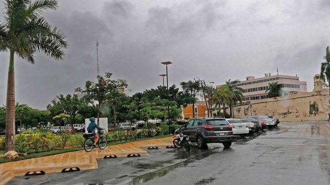 México: Se alían CNPC y Twitter ante temporada de ciclones (Excélsior)