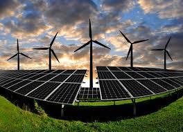 La transición hacia energías limpias debe ser transparente y equitativa: expertos (La Jornada)