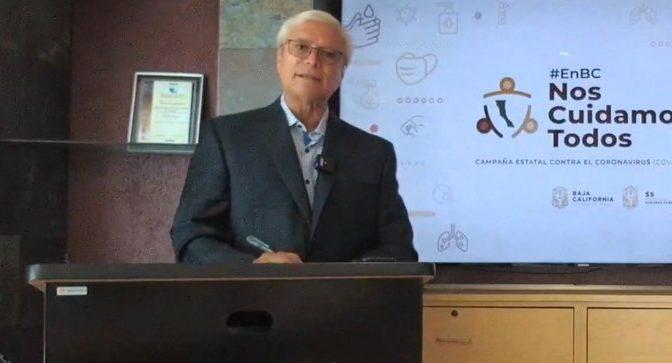 BC revela lista de empresas que deben servicio de agua y drenaje (La Jornada)