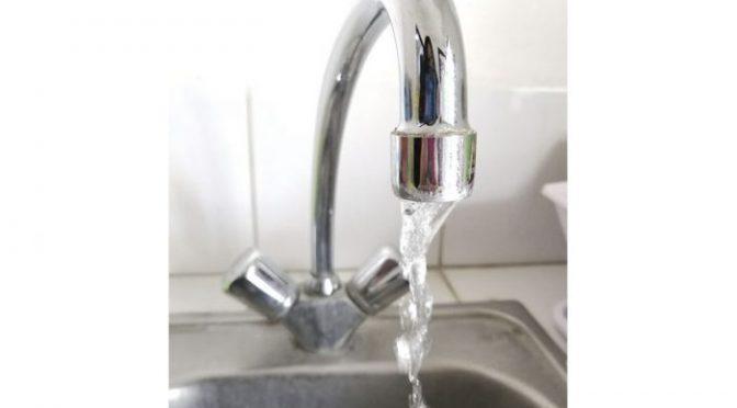 Baja California: Niparajá refuerza campaña sobre el cuidado del agua en tiempos de pandemia por el Covid-19 (Tribuna de Los Cabos)
