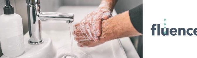 Mundo: El sector del agua responde al COVID-19 (Aguas Residuales)