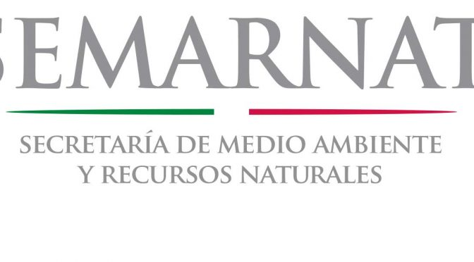 México: Se buscará ciudadanizar la política ambiental con la reorientación de Semarnat (La Jornada)