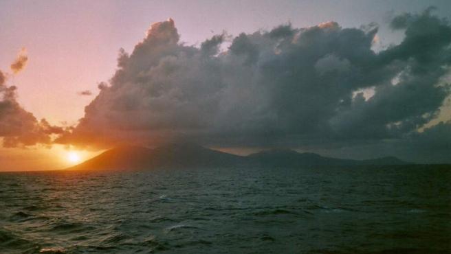Relacionan el ciclo del agua en la profundidad de la Tierra con terremotos (La Jornada)