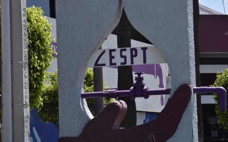 Baja California: Complicado, municipalizar el agua: Faz (El Sol de Tijuana)