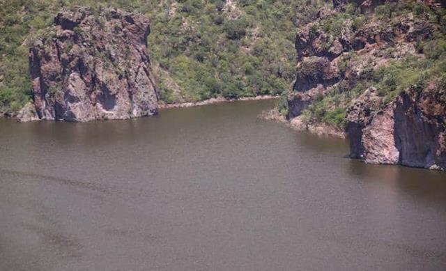 Guanajuato: El agua de El Realito, contaminada: CEA (Pulso SLP)