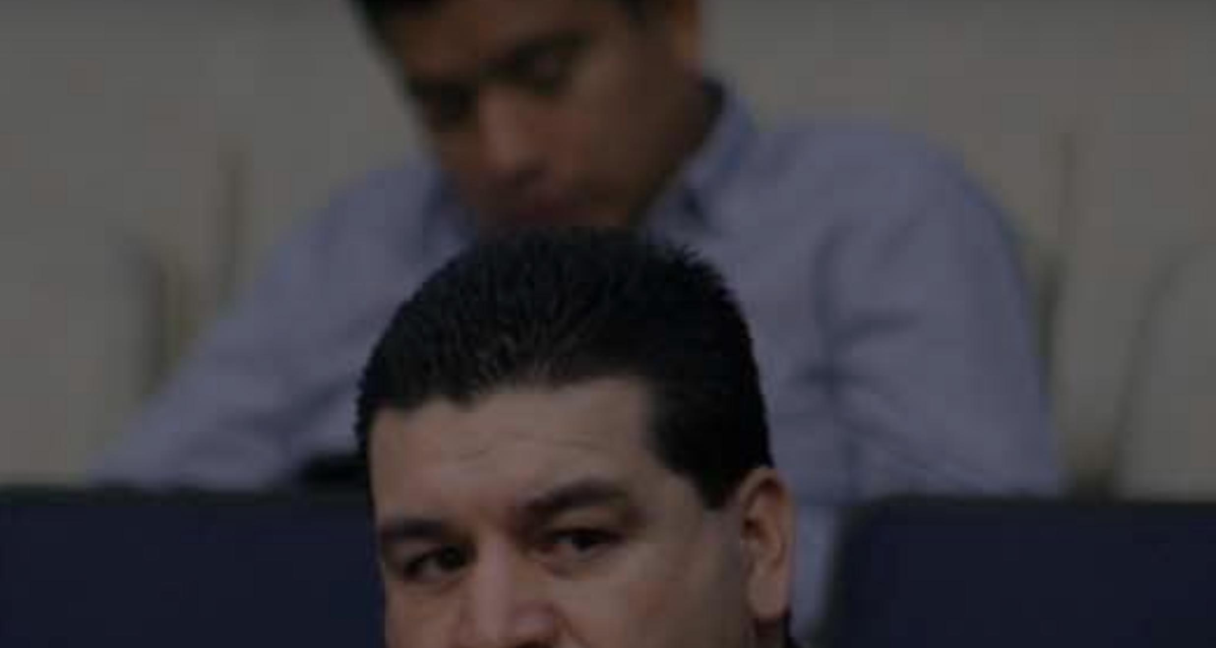 Hidalgo: Buscan suspender cobro de agua y cuotas escolares durante pandemias (El Independiente de Hidalgo)