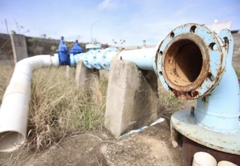 Jalisco: Zapopan toma posesión de suministro de agua en Valle de los Molinos (El Informador)