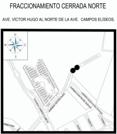 Chihuahua: JMAS conectará fraccionamiento a la Red General de Agua Potable (Juárez Diario)