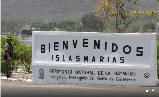 CDMX: Centro Cultural Muros de Agua, José Revueltas se encuentra 'congelado' (Milenio)