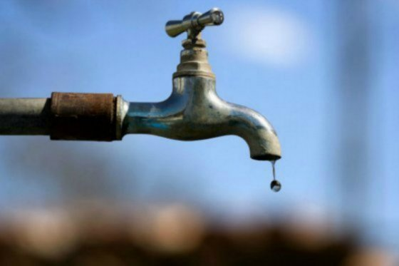Edo de México: CFE corta suminstro de energía a cuatro pozos de agua potable en Ecatepec (El Universal)